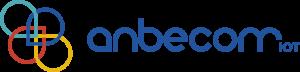 Anbecom Logo