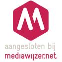 Mediawijzer.net