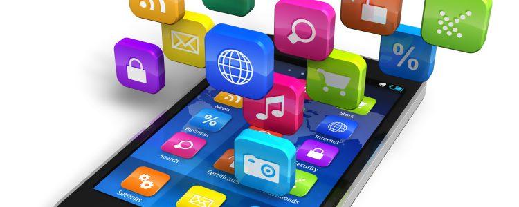 Internet filter mobiele telefoon
