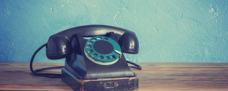 Goedkoop bellen met belbundels van Kliksafe