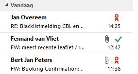 E-mailbeveiliging
