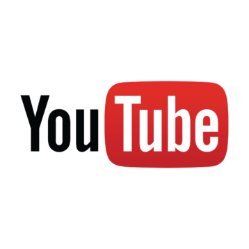Beperkte modus YouTube