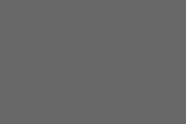 grijs kliksafe