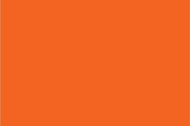 oranje kliksafe