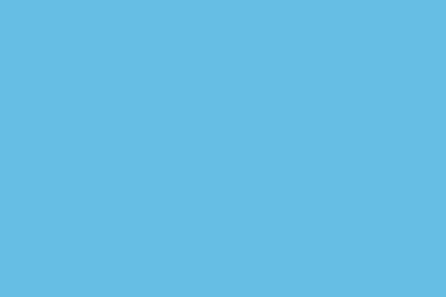 blauw kliksafe