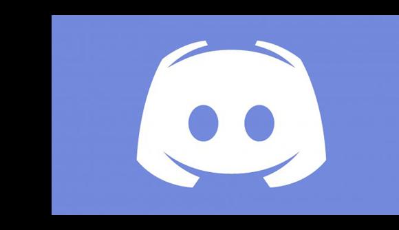 discord logo wat is