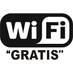 gratis wifi privacy buiten hotspot