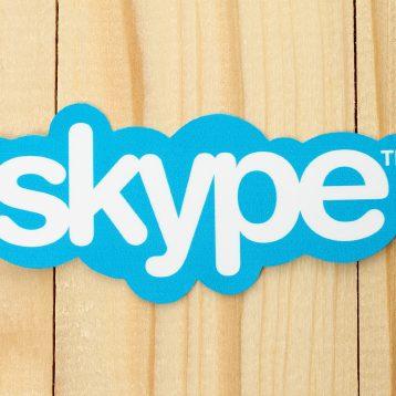 wat Is skype veilig
