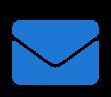 Webmail FilterNet