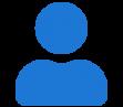 Gebruikersbeheer Filternet
