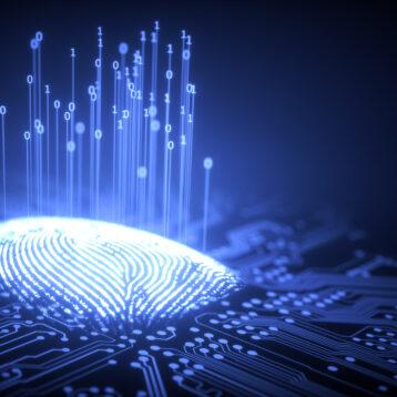 fingerprinting browser
